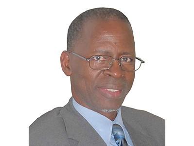 Baba GADJI, Ingénieur en Génie Chimique Chimiste,  Conseiller Technique & Coordonnateur des Unités Techniques